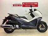 フェイズ/ホンダ 250cc 広島県 バイク王 広島店