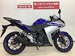YZF-R25/ヤマハ 250cc 広島県 バイク王 広島店