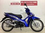 WAVE125/ホンダ 125cc 広島県 バイク王 広島店