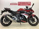 GSX250R/スズキ 250cc 広島県 バイク王 広島店