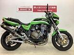 ZRX1200R/カワサキ 1200cc 広島県 バイク王 広島店