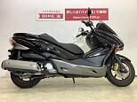 フォルツァ(MF06)/ホンダ 250cc 広島県 バイク王 広島店