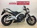 GSR400/スズキ 400cc 広島県 バイク王 広島店