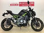 Z900 (KZ900)/カワサキ 900cc 広島県 バイク王 広島店