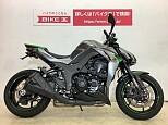 Z1000 (空冷)/カワサキ 1000cc 広島県 バイク王 広島店