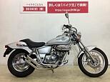 マグナ50/ホンダ 50cc 広島県 バイク王 広島店