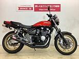 ゼファー400/カワサキ 400cc 広島県 バイク王 広島店