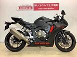 CBR1000RR/ホンダ 1000cc 広島県 バイク王 広島店