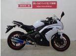ニンジャ400/カワサキ 400cc 香川県 バイク王 高松店