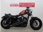 SPORTSTER FORTYEIGHT/ハーレーダビッドソン 1200cc 香川県 バイク王 高松店