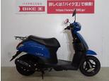 レッツ(4サイクル)/スズキ 50cc 香川県 バイク王 高松店