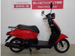 トゥデイ F/ホンダ 50cc 香川県 バイク王 高松店