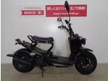 ズーマー/ホンダ 50cc 香川県 バイク王 高松店
