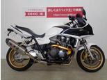 CB1300スーパーボルドール/ホンダ 1300cc 香川県 バイク王 高松店