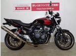 CB400スーパーフォア/ホンダ 400cc 香川県 バイク王 高松店