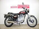 エストレヤ/カワサキ 250cc 香川県 バイク王 高松店