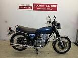 SR400/ヤマハ 400cc 香川県 バイク王 高松店