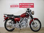 ST250/スズキ 250cc 香川県 バイク王 高松店