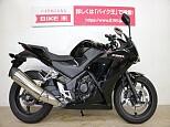 CBR250R (MC17/19)/ホンダ 250cc 香川県 バイク王 高松店
