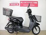 タクト/ホンダ 50cc 香川県 バイク王 高松店