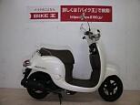 ジョルノ/ホンダ 50cc 香川県 バイク王 高松店
