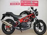 VTR250/ホンダ 250cc 香川県 バイク王 高松店