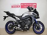 MT-09 トレーサー/ヤマハ 850cc 香川県 バイク王 高松店