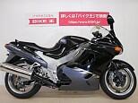 ZZR1100/ZX-11/カワサキ 1100cc 香川県 バイク王 高松店