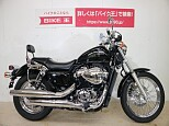 VT400S/ホンダ 400cc 香川県 バイク王 高松店