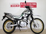 セロー 250/ヤマハ 250cc 香川県 バイク王 高松店
