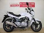 GSR250/スズキ 250cc 香川県 バイク王 高松店