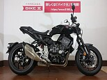 CB1000R (2018-)/ホンダ 1000cc 香川県 バイク王 高松店