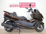 マジェスティ250(4HC)/ヤマハ 250cc 香川県 バイク王 高松店