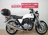 CB1100/ホンダ 1100cc 香川県 バイク王 高松店