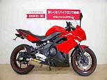 ニンジャ400R/カワサキ 400cc 香川県 バイク王 高松店