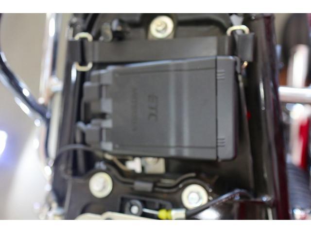 W800 W800 リアキャリア サイドバックステー