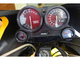 thumbnail GPZ900R GPZ900R逆車 ヨシムラチタン FCRキャブ