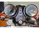 thumbnail CB400FOUR (空冷) CB400フォア 398cc登録