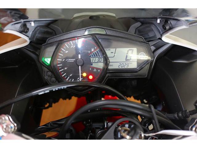 YZF-R3 YZF-R3 ABSモデル アクラボマフラー エンジンスライダー