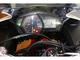 thumbnail YZF-R3 YZF-R3 ABSモデル アクラボマフラー エンジンスライダー