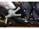 thumbnail YZF-R3 YZF-R3 ABSモデル アクラボマフラー エンジンスライダー ステップバックキット