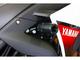 thumbnail YZF-R3 YZF-R3 ABSモデル アクラボマフラー エンジンスライダー エンジンスライダー