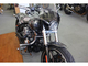 thumbnail FXSB LOW RIDER FXSB ブレイクアウト マフラー・エアクリ・シートカスタム