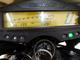 thumbnail Dトラッカー125 Dトラッカー125 エンジンスライダー フルデジタルメーター