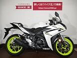 YZF-R25/ヤマハ 250cc 愛媛県 バイク王 松山店
