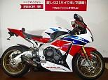 CBR1000RR/ホンダ 1000cc 愛媛県 バイク王 松山店