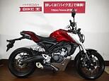 CB125R/ホンダ 125cc 愛媛県 バイク王 松山店