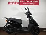 ジョグ (2サイクル)/ヤマハ 50cc 愛媛県 バイク王 松山店