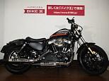 XL1200/ハーレーダビッドソン 1200cc 愛媛県 バイク王 松山店