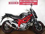 グラディウス400/スズキ 400cc 愛媛県 バイク王 松山店